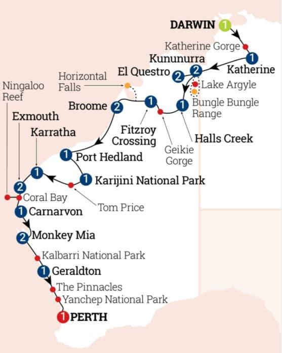 untamed-kimberley-and-west-coast-aat