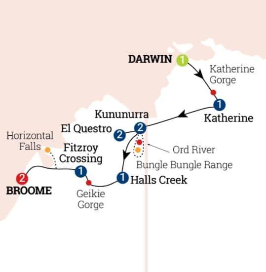 untamed-kimberley