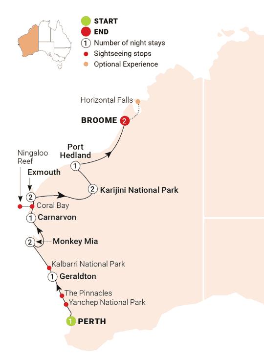wonders-of-the-pilbara-and-west-coast