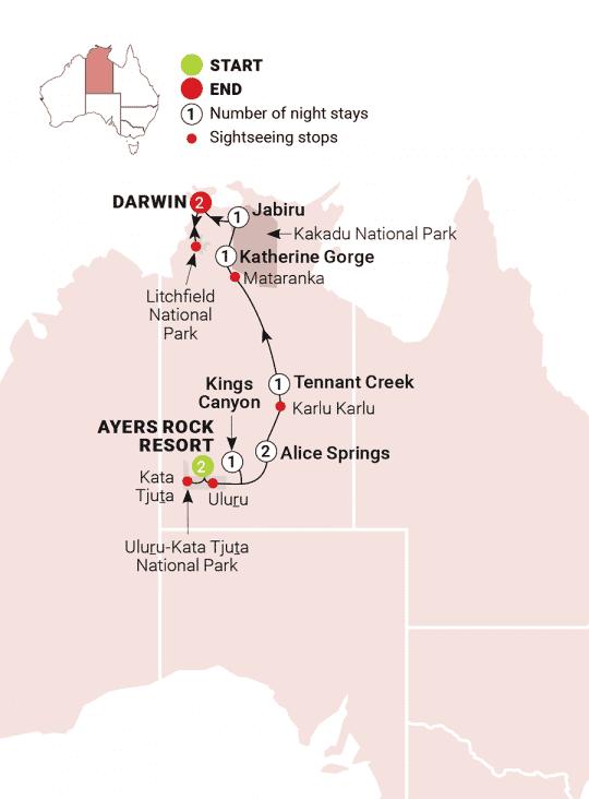 nuad-outback-safari