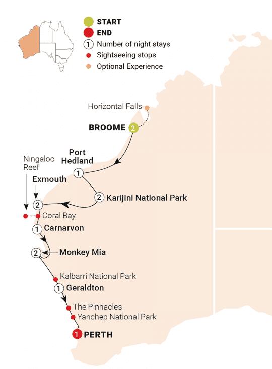 untamed-pilbara-and-west-coast
