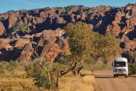 kimberley-bungle-bungle-range-4wd