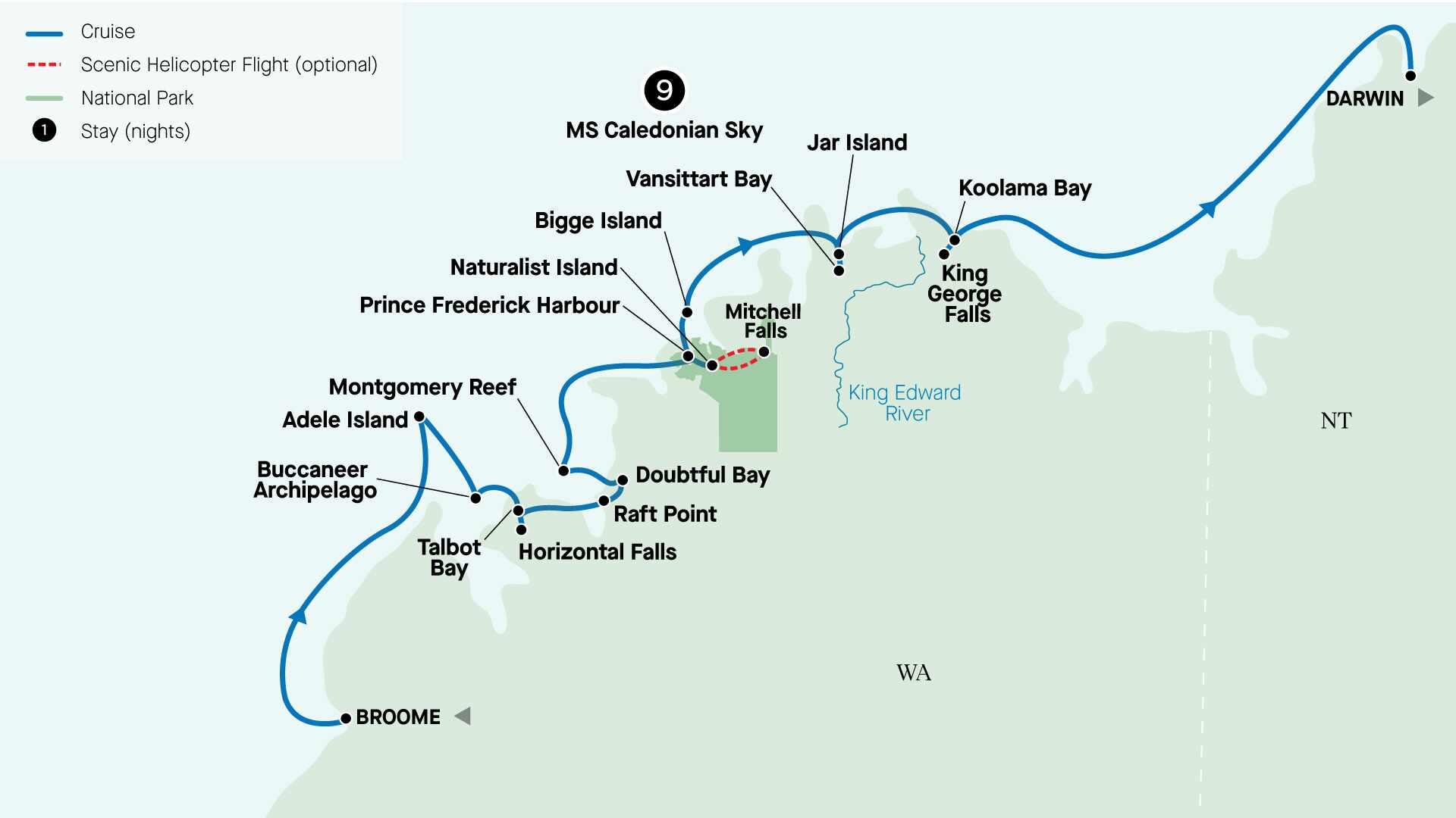 web-map-gkkcb10