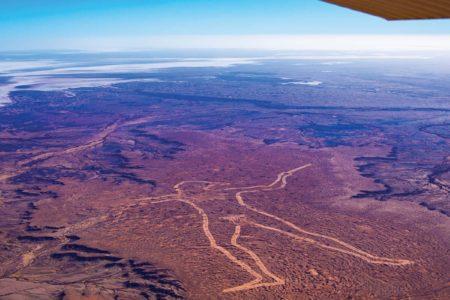 flinders-ranges-outback-the-marree-man-aerial