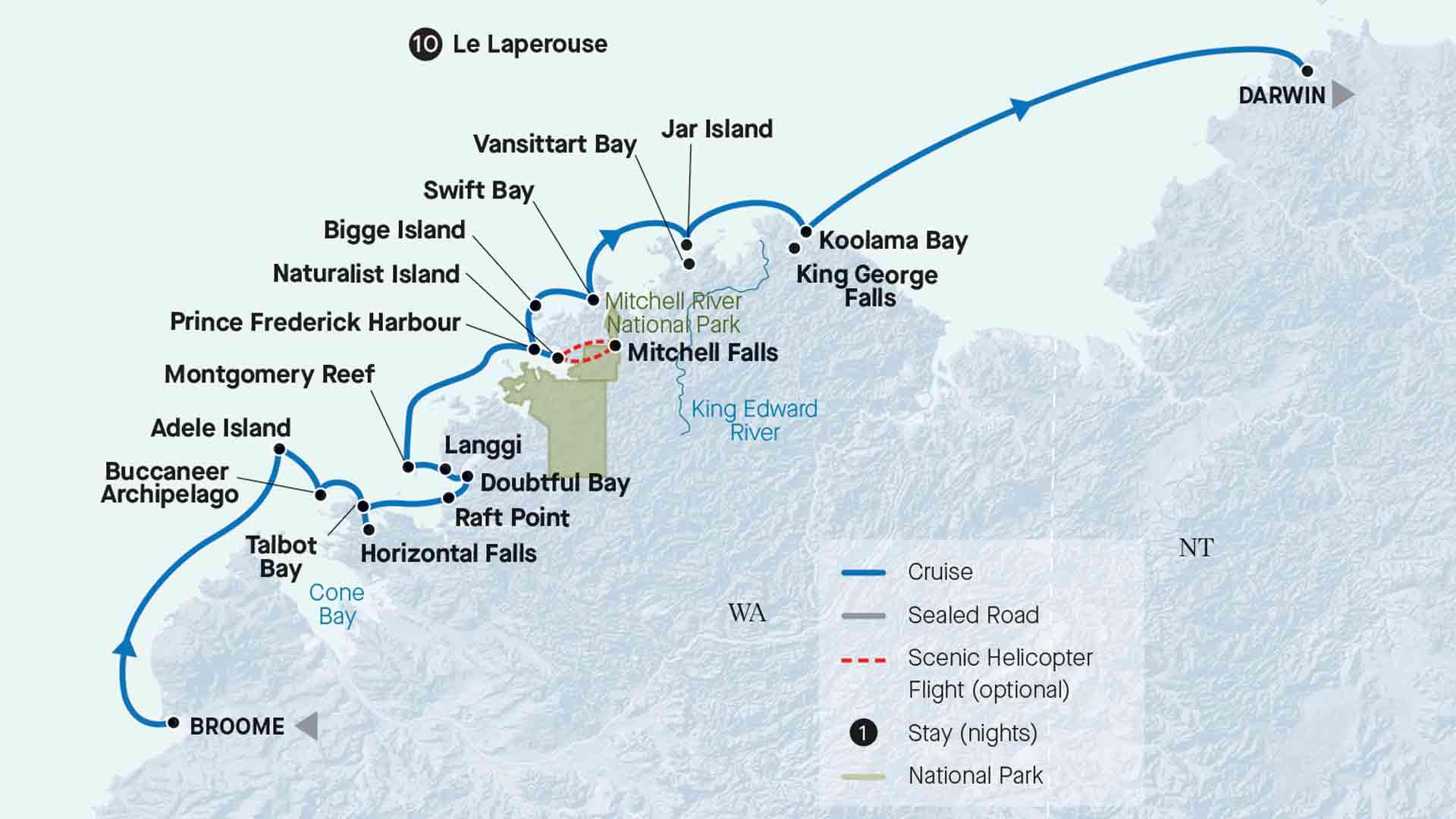 map-gkkcb11