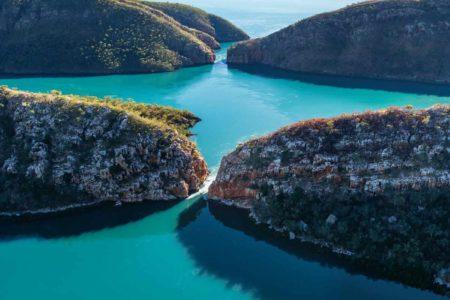 kimberley-horizontal-falls-aerial