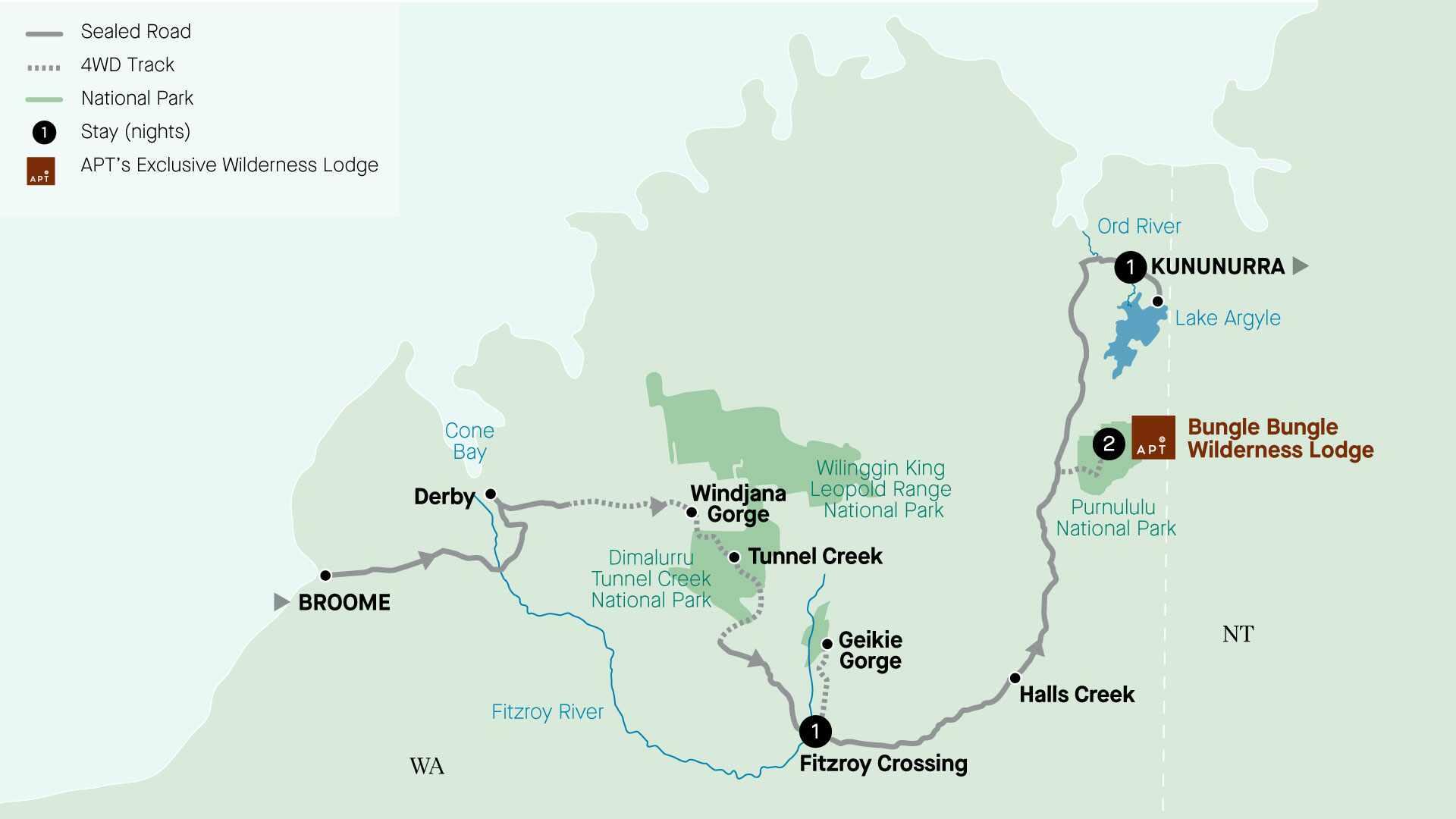 map-gkbk5