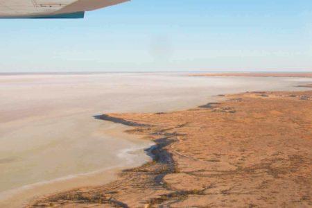 thanda-lake-eyre-aerial-view